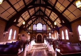 rosehillweddingschapel1