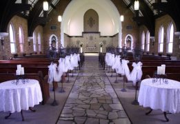 rosehillweddingschapel6